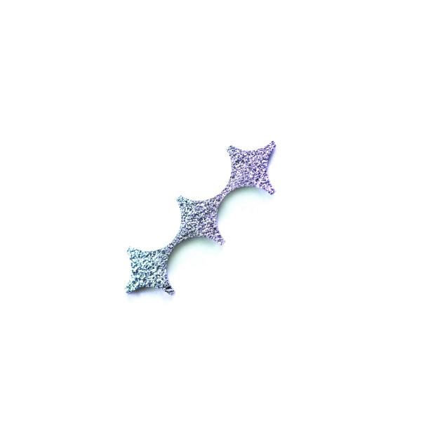 Starrow 3 stars
