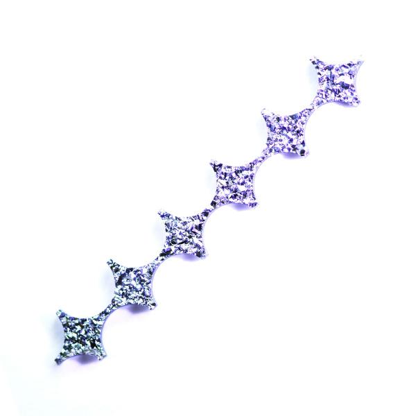 Starrow 6 stars
