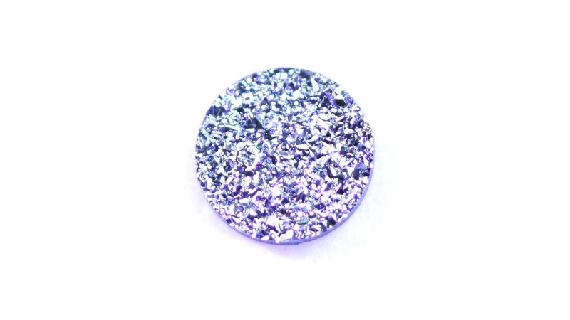 Osmium Diamond (3mm)
