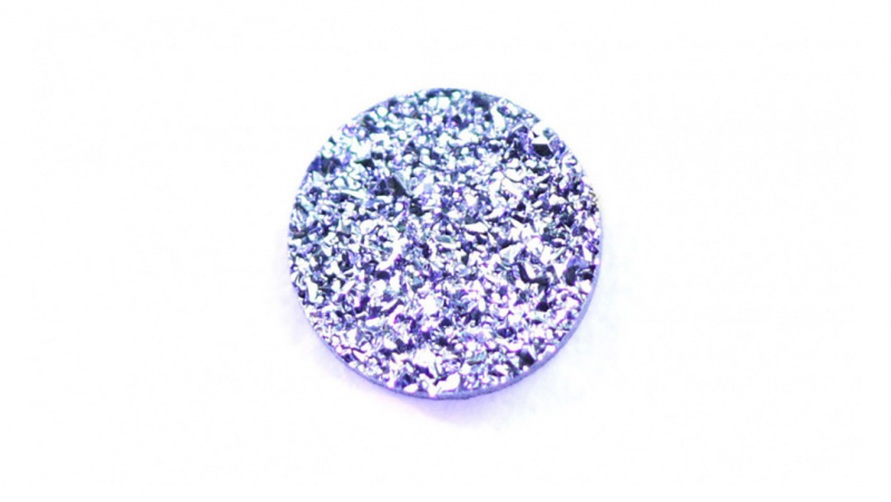 Osmium Diamond (5mm)