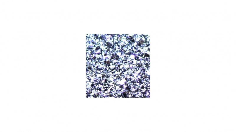 Osmium Square (1mm)