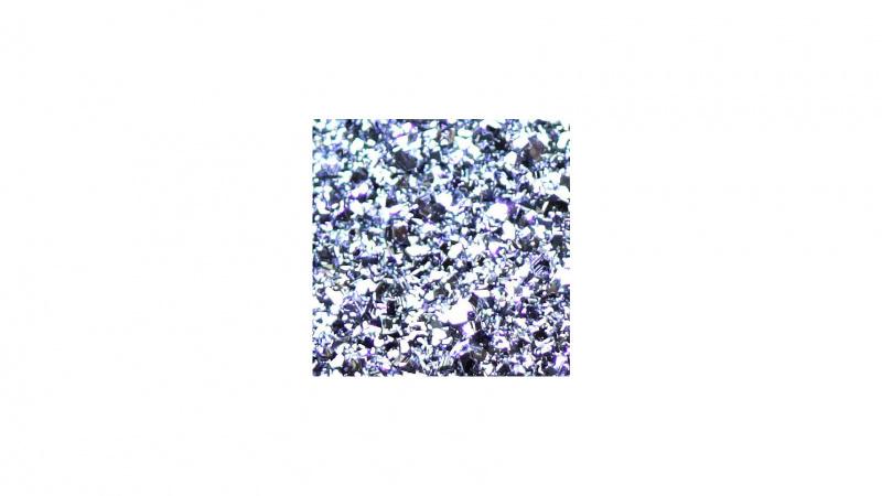 Osmium Square (2mm)