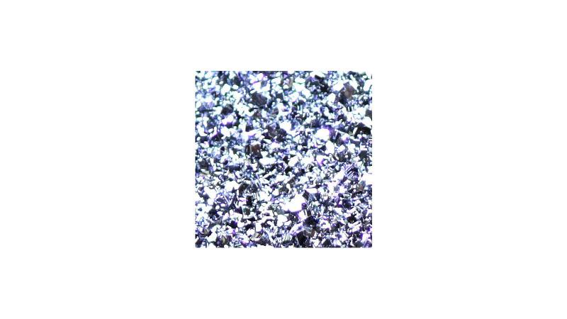 Osmium Square (3mm)