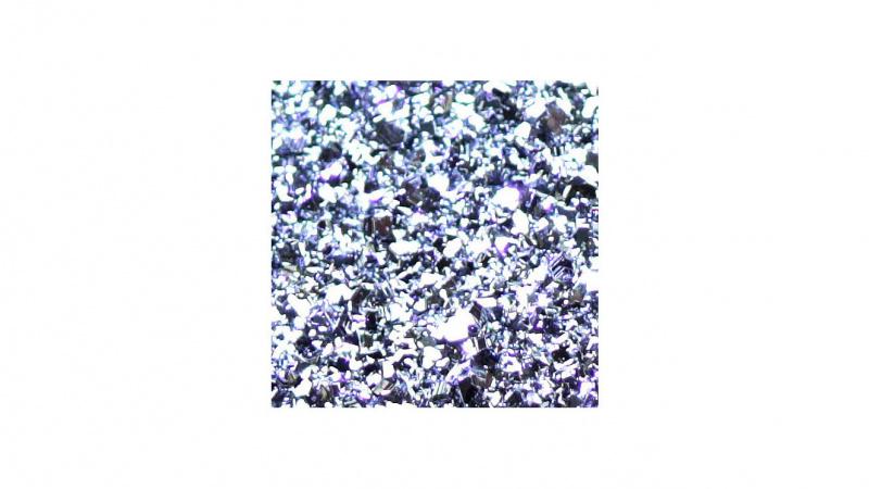 Osmium Square (6mm)