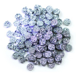 Osmium Diamond (3mm) / Bild 2/4