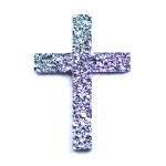 十字架 / 图片1/3