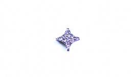 Star-Steckbox, vollbestückt / Bild 2/4