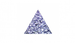 Triangle-Box / Bild 2/5