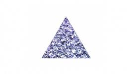 Triangle-Steckbox, vollbestückt / Bild 2/4