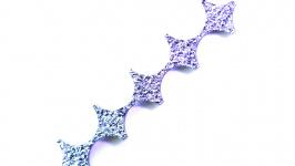 Starrow 5 stars / Photo 1/3