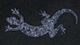 Paket-Simbolov-Velik / Slika 4/5
