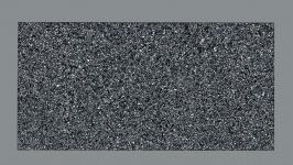 Small-Bar-Box / Bild 2/3