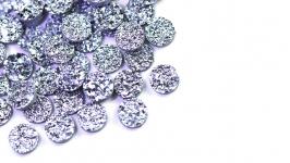 Small-Diamond-Box / Bild 2/3