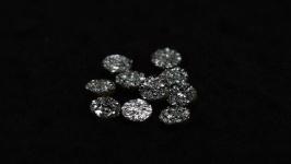 Maxi-Diamond-Box / Bild 3/5